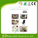 Pegamento no tóxico del aerosol del surtidor GBL de China para el sofá