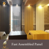 PVC天井板を形作る新しい技術の表面のフィルムロール