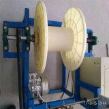 De Naaiende Windende Machine van Shanghai en Automatische Bindende Windende Machine