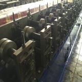 Het hydraulische Broodje die van de Kiel van het Type van Knipsel T Machine vormen