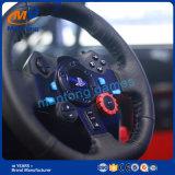 Esigenza della vettura da corsa di Vr della vettura da corsa dello schermo della vettura da corsa 3 di Dof di velocità 6