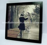 Фотоие стены пластичной рамки красивейшие вися для украшения Hoom