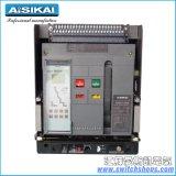 Автомат защити цепи 2500A Acb CCC/Ce 4p низкого напряжения тока