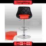 Стул Ym-Dk10 казина клуба покера самомоднейшего минималист казина стула штанги преданный