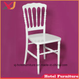 Высокое качество Наполеона стул для торжественных мероприятий/отель/ресторан/свадеб/зал