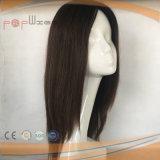 人間のバージンのRemyの毛のかつら(PPG-l-01053)