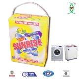 Oferta del polvo del lavadero del detergente de la buena calidad