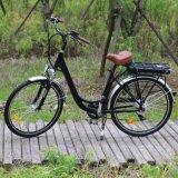 [250و] [ليثيوم بتّري] [إبيك] درّاجة كهربائيّة