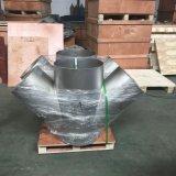 """Wen Zhou de acero inoxidable de alta calidad accesorios de tubería de 1""""60"""" con reductor concéntrico para la venta"""