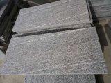 黒人のサンティアゴの花こう岩のSlabs&Tilesの花こう岩Flooring&Walling