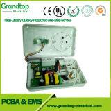 Hersteller PCBA und gedruckte Schaltkarte