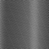 Vinyle auto-adhésif PVC film vinyle autocollant de l'impression