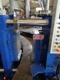 2 Farbe Kurbelgehäuse-Belüftung Gumboots, das Maschine herstellt