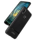 TPU Téléphone cas pour Huawei Huawei Nova 3e P20 Lite
