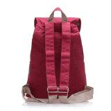 Gute Qualitäts-Polyester Nylon-Beutel kampierender Rucksack 600d