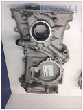닛산 디젤 엔진을%s 알루미늄 타이밍 덮개