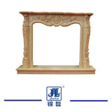 Cartridge & Capital, Limestone Stone Carving Limestone Architectural Stone Carving