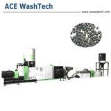PE dei pp che ricicla la macchina di granulazione
