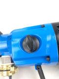 工場価格! DBC-22セリウムとの手動携帯用手ドリル機械小型の価格