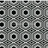 [100بولستر] [رينكرنأيشن] [بيغمنت&ديسبرس] يطبع بناء لأنّ [بدّينغ] مجموعة