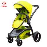 Gebildet im China-Qualitäts-Baby-Spaziergänger