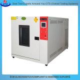800L Programmable Testeur de température et humidité constante