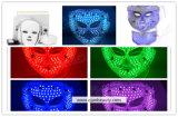 Machine van het Masker van het collageen PDT de Gezichts anti-Veroudert en het Aanhalen van de Huid