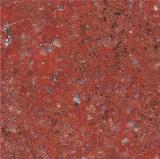 De Plakken van het Graniet van de Fabriek van de steen betegelt Steengroeve
