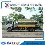 Carro de múltiples funciones 5120glq del distribuidor del asfalto