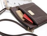 De PromotieZak van de Zak van Crossbody van de Schouder van de Zak van de Vrouwen van de Handtassen van dames (WDL0969)