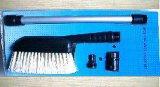4 PCS Conjunto de cepillos de lavado de coches - HYCK-02