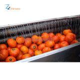 Patata del rullo della spazzola/carota di verdure Peeler di pulitura di lavaggio