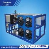 Acheter en direct en provenance de Chine usine 2t bloc de glace Maker avec le service