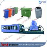 Les produits ménagers en plastique Making Machine