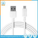 5V/1.51A de elektrische Kabel van de Micro- Lader van usb- Gegevens voor Mobiele Telefoon