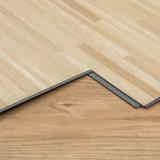 Heißer Verkauf Belüftung-Vinylbodenbelag-Fliesen Belüftung-trockener Rückseite Belüftung-Kleber unten (2mm, 2.5mm, 3mm)