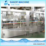 Count Water/Non-Carbonated Drink Filling Machine/Bottling Line (CGF)