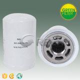최대 성과 유리제 유압 기름 필터 (6661248)