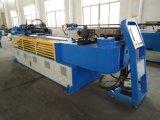 dobladora de tubos automática completa GM-89CNC-2A-1s