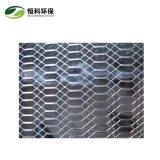 Filtre de fabricant de haute qualité de l'acier, acier Net Net