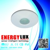 Es-P26A New UFO Series Motion Sensor for Ceiling Mounted