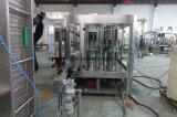 自動びんのミネラル飲料水の液体満ちる装置びん詰めにする装置