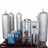 99.5%-99.99% hoher Reinheitsgradund niedriger Preispsa-Stickstoff-Maschine