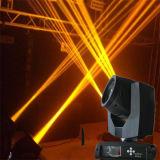 De goedkope Prijs van de Fabriek met 7r 230W Straal die de Van uitstekende kwaliteit van Sharpy de HoofdLichten van DJ bewegen
