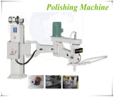 Automatic Stone Polishing Machine for Grinding Granite/Marble/Knell