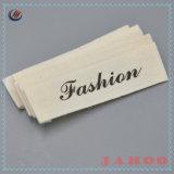 Contrassegno stampato cotone poco costoso del commercio all'ingrosso di prezzi per gli indumenti