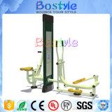 Bostyle 공장 가격 판매를 위한 사용된 강철 공원 옥외 적당 장비