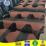 多彩で安いアスファルト屋根は価格を屋根をふく