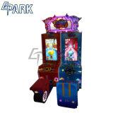 Popular Juego de Arcade Racing Car Simulator el equipo de entretenimiento