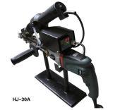 Saldatrice della pistola della saldatura del serbatoio del PVC (HJ-30A)
